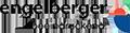 Partner Engelberger-Druck
