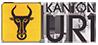 Partner Kanton Uri