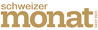Partner schweizer_monat