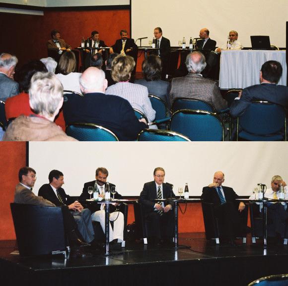 2005-Privatsphaere-im-Gesundheitswesen
