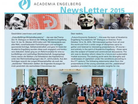 Newsletters 2015 def2-001