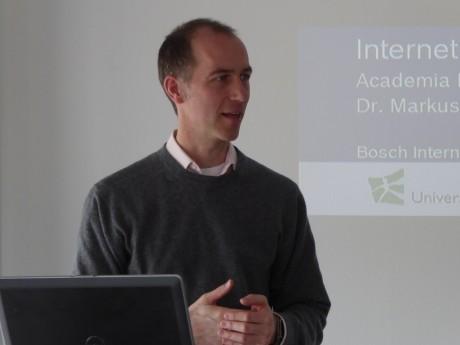 2016 Netzwerk Dr. Markus WeinbergerP1010929