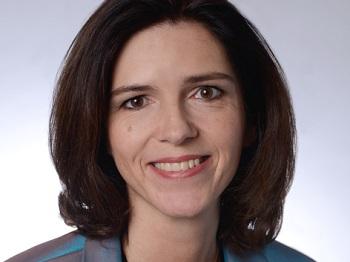 2016, Konferenz, Referent, Büchler Andrea