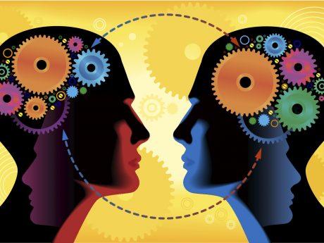 critical-thinking3