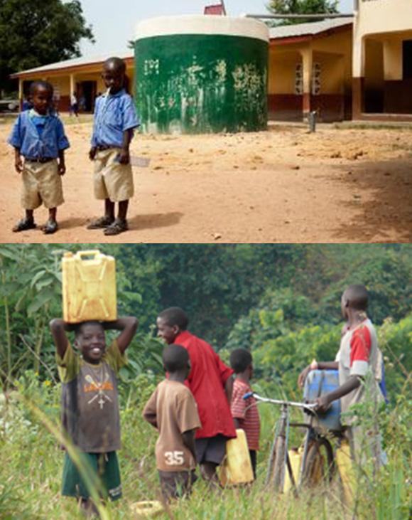Water-4-Schools-2
